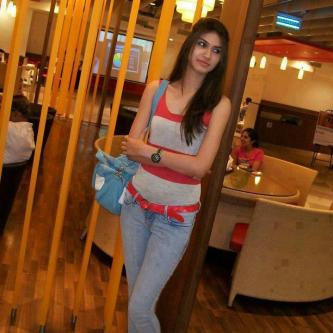 Lucknow dating girl