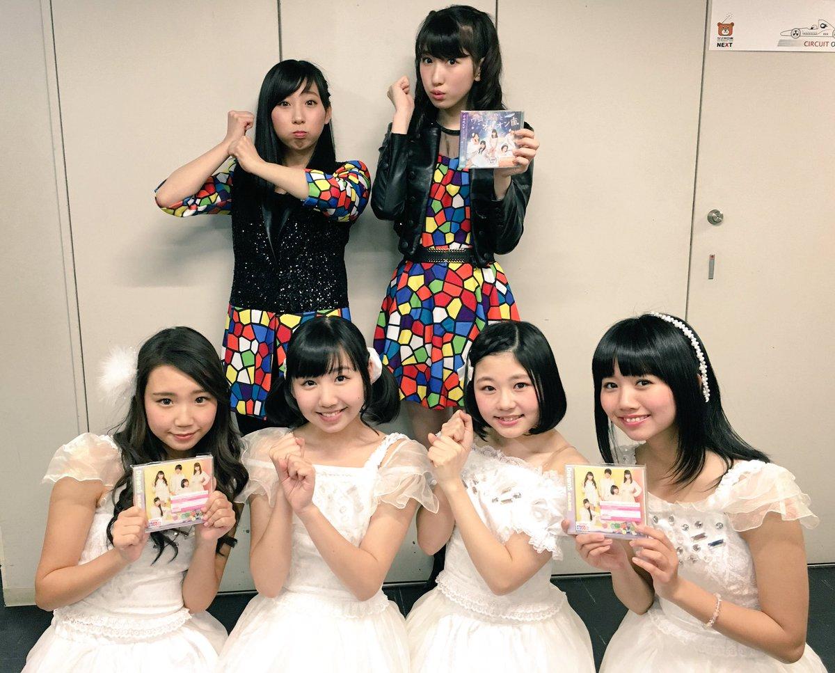ラジオ日本NEXTサーキット ONE ...