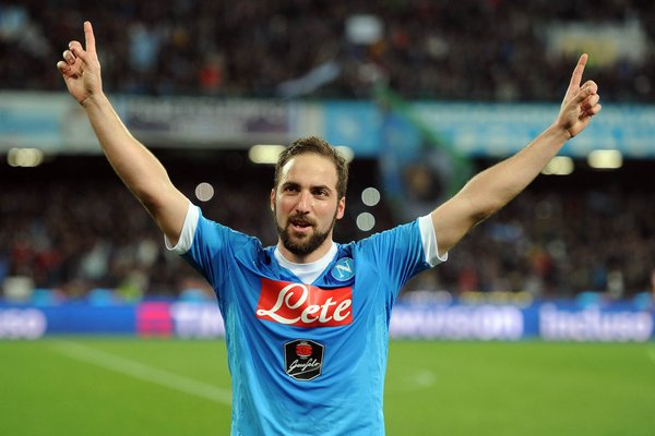 UDINESE NAPOLI Rojadirecta Streaming, come vedere Diretta Calcio Oggi Live TV