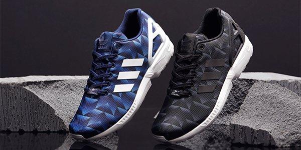pretty nice 020dc fb2a4 purchase adidas zx flux jd 32b1b 36ed5