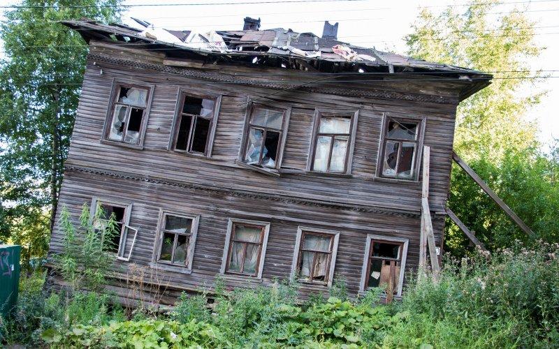 Канада частично возобновит контакты с Россией, но при каждой возможности будет поддерживать Украину, - премьер Трюдо - Цензор.НЕТ 93