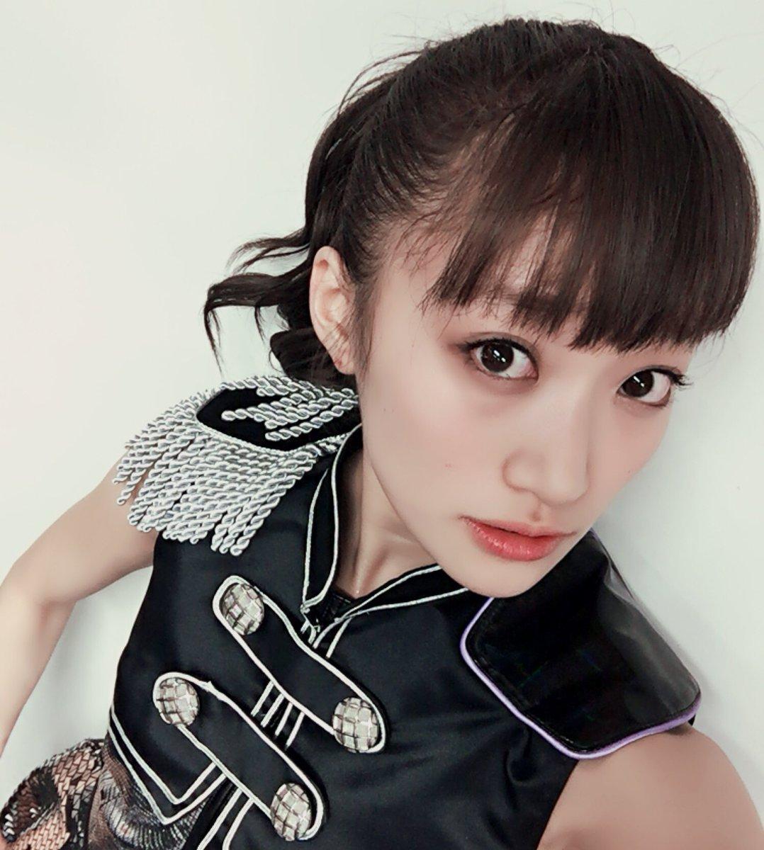 ラジオ日本next hashtag on Twit...