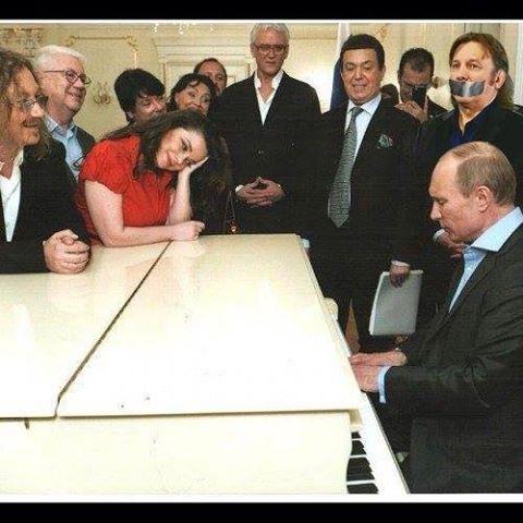 Кличко приостановил работу конкурсной комиссии по избранию главного архитектора столицы - Цензор.НЕТ 9575