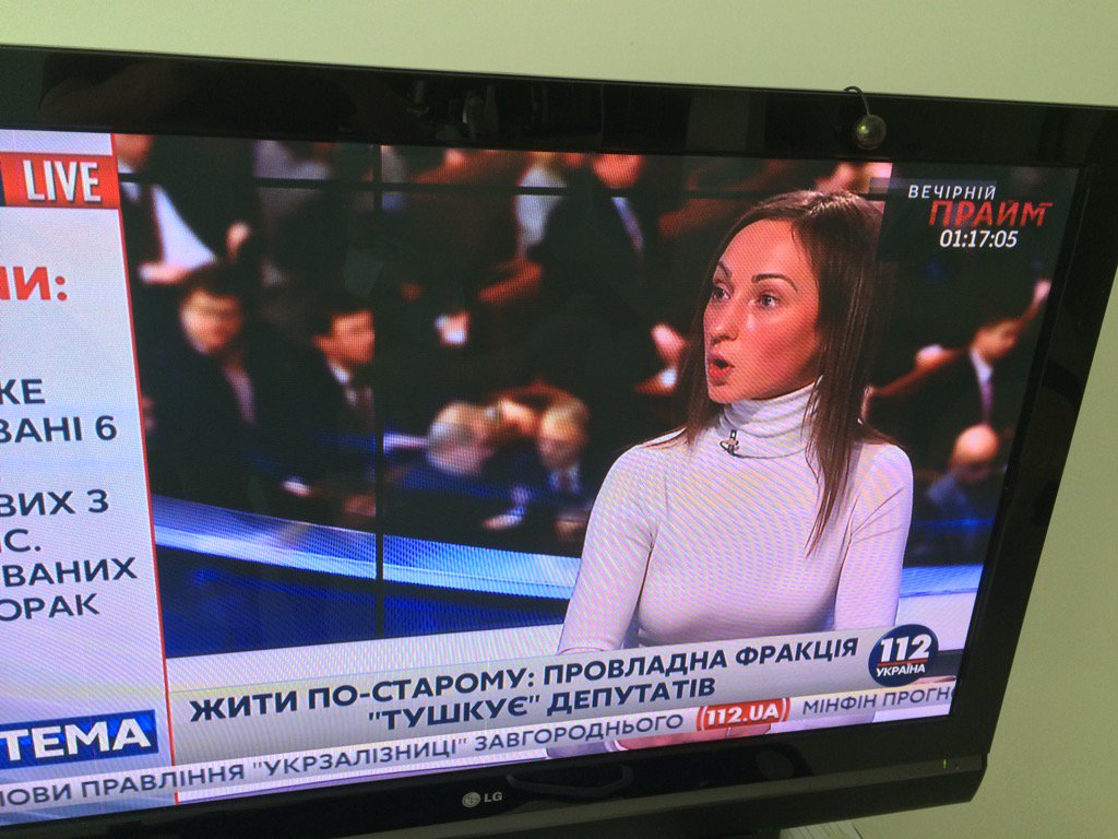 """""""Мы увидели огромный интерес со стороны голландского бизнеса дальше работать с Украиной"""", - Павленко - Цензор.НЕТ 3143"""