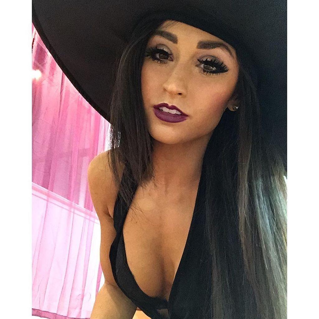 Selfie Reya Sunshine naked (39 photos), Pussy, Paparazzi, Selfie, in bikini 2018