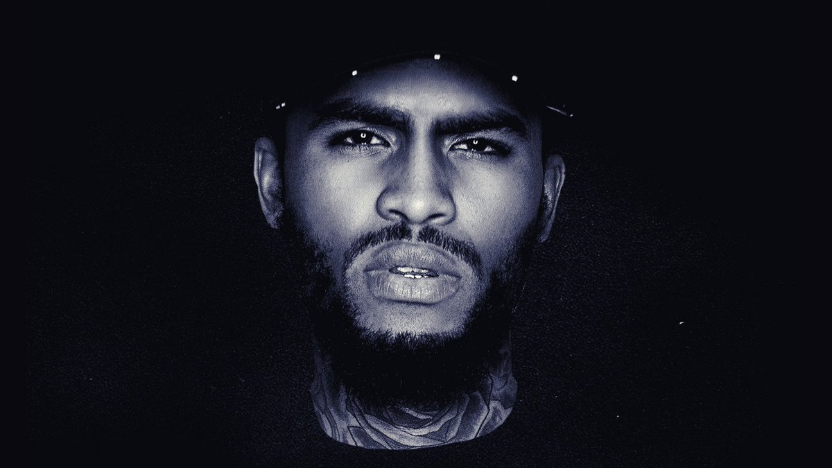 .@DaveEast + @NickGrantmusic and @CityChronicles [Apr 17th] at @HOBNOLA. 7p     Get tickets: https://t.co/zPDIJCSMLr https://t.co/v9ZygpmsCR