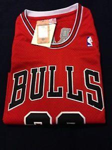 camiseta jordan chicago bulls