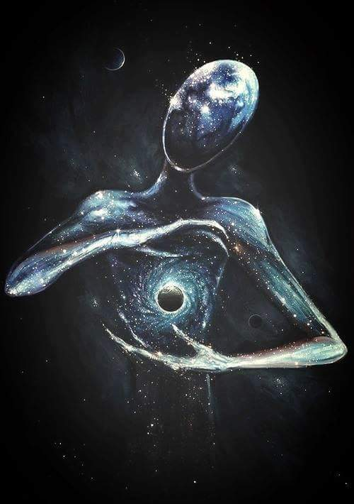 """Daniela☆ on Twitter: """"Así como un simple átomo encierra los secretos de la  materia, nuestro cuerpo contiene los secretos del universo  https://t.co/dd27SkGVGp"""""""