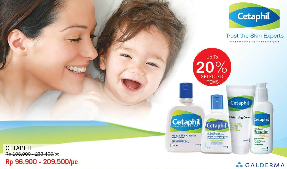 Greatdeal Latest News Breaking Headlines And Top Stories Photos Merries Pants Good Skin M22 Its A For Cetaphil Disc Up To 20 Selected Items Rp 96900