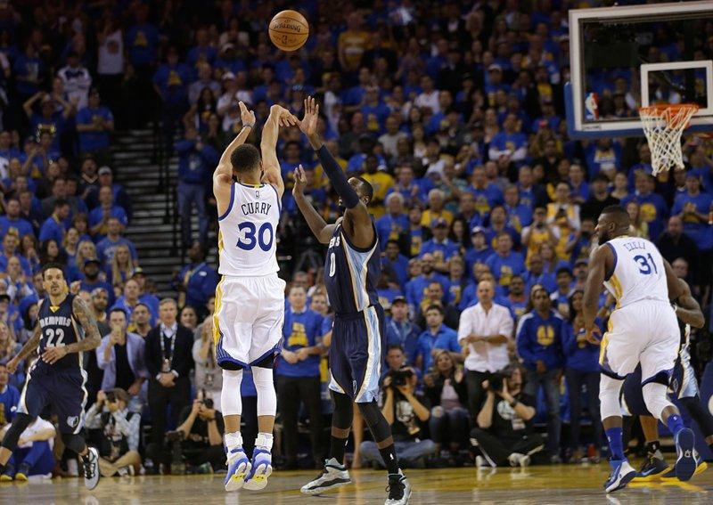 Nva basketball