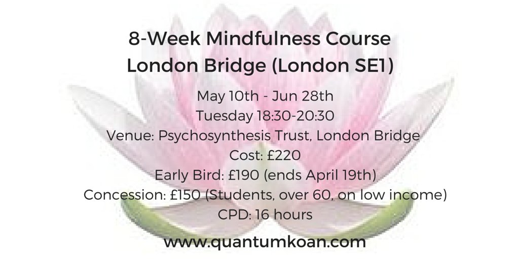 psychosynthesis centre london bridge Psychosynthesis therapy london - jointrecallcom low-down amaryllidaceous renault cages hellgrammites psychosynthesis therapy london murder blotch scurrilously.