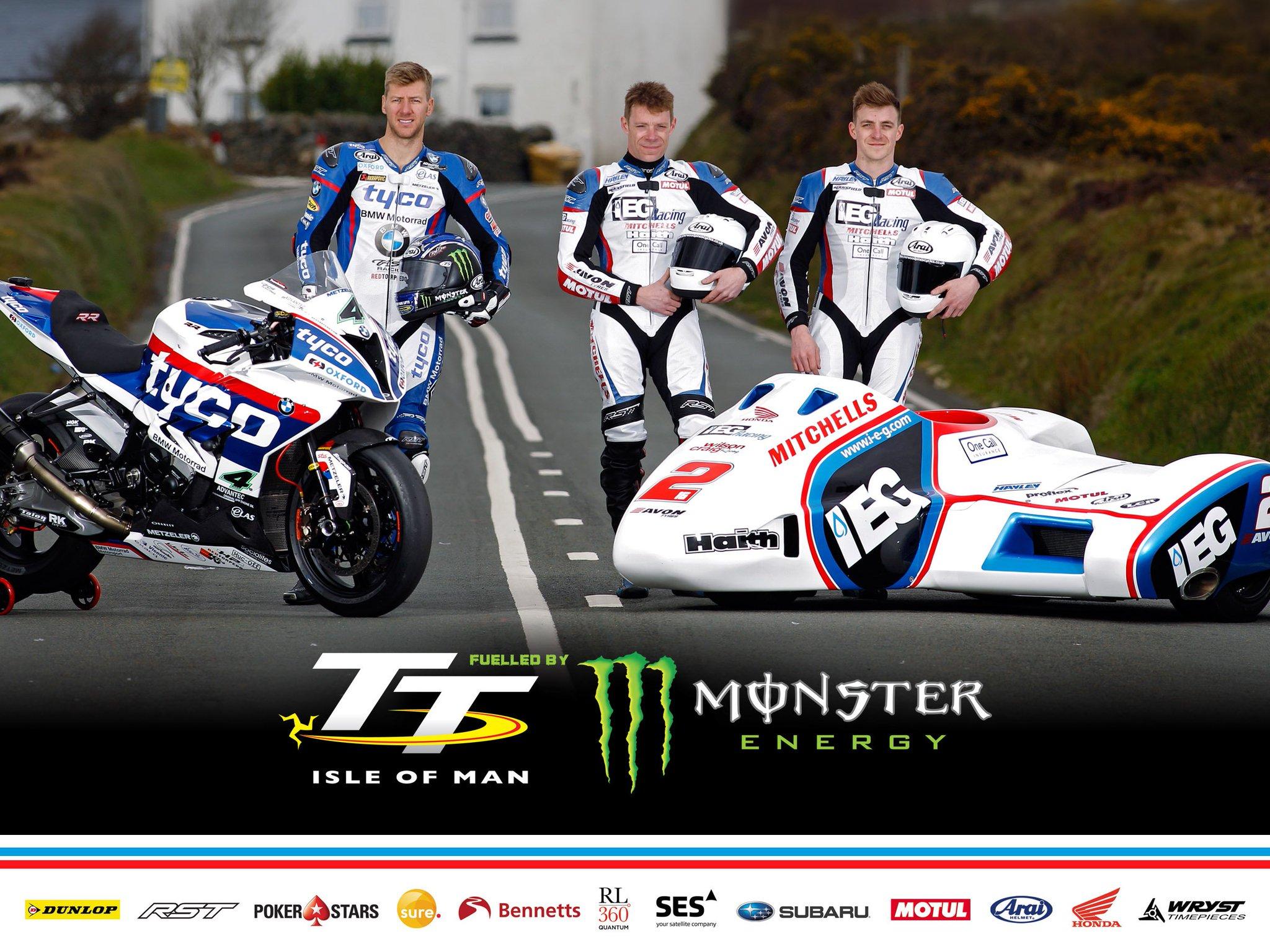 [Road racing] Saison 2016  - Page 4 Cf-xCUTWEAAM1Tz