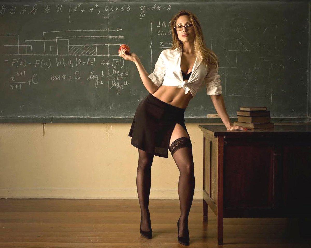 Игры секс с училками