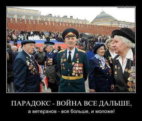 Кернес: Призываю харьковчан 9 мая не собираться на массовые мероприятия под политическими лозунгами - Цензор.НЕТ 9456