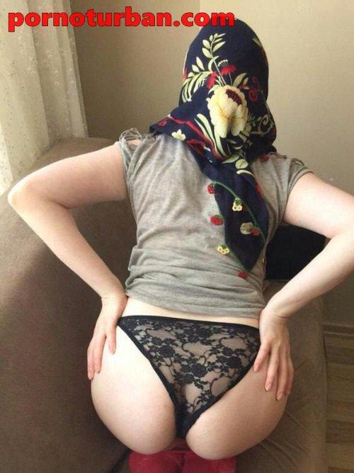 Yabancı Porno 2 Zenci Adam Seksi Kdını Fena Sikiyorlar