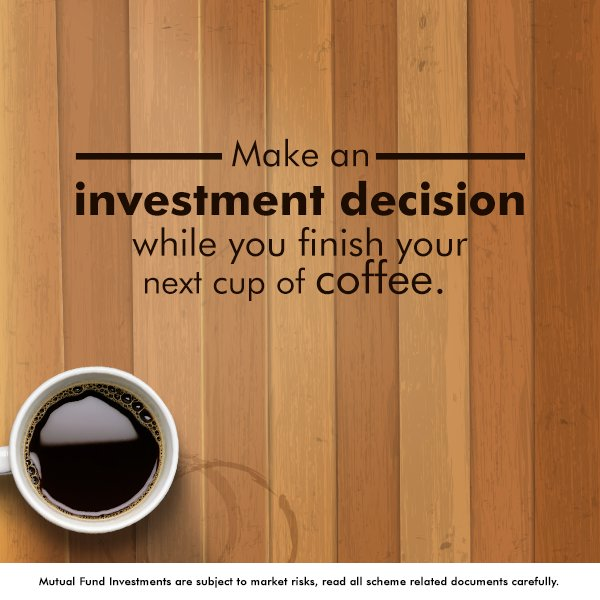 making the investment decision Decision trees for decision making john f magee surely the decision-tree concept does not offer final answers to managements making investment decisions in the.