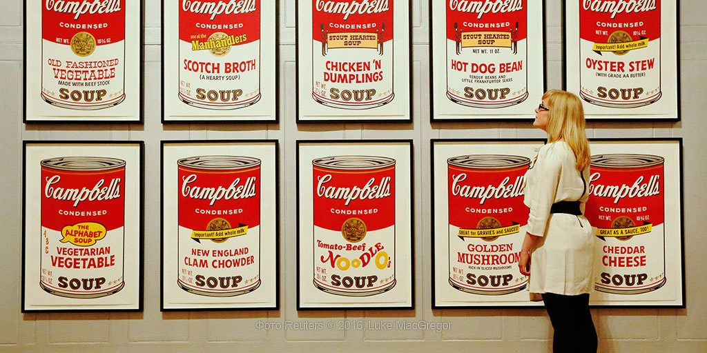 case study campbell soup company Campbell soup company has made itself a household name throughout the world by offering everything from soups, to cookies, chocolate, pastries and juices campbell soup company has a history that spans more than 125 years and includes the creation of many unique products.