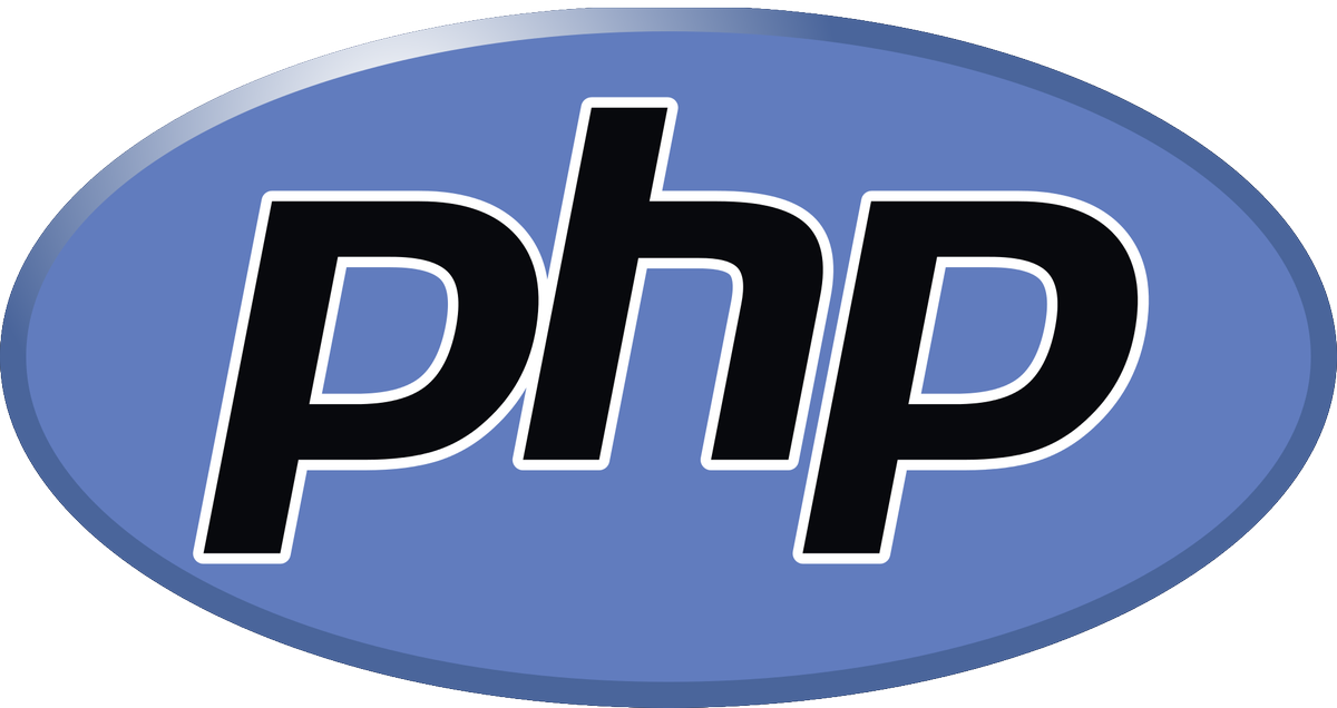 Contributing to PHP: How to Fix Bugs in the PHP Core