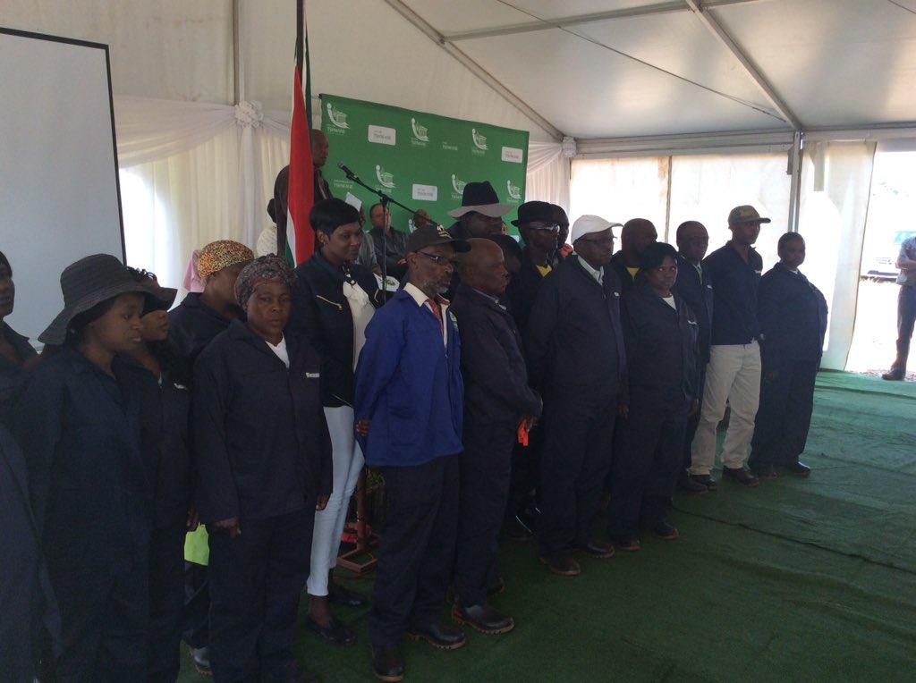"""City Of Tshwane: City Of Tshwane On Twitter: """"Tshwane Food And Energy"""