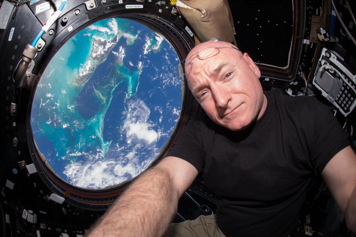 Как надрочить в космосе, порно прием анал порно россия