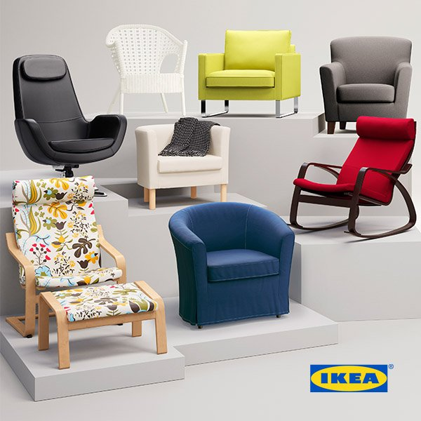 Image result for perabot ikea