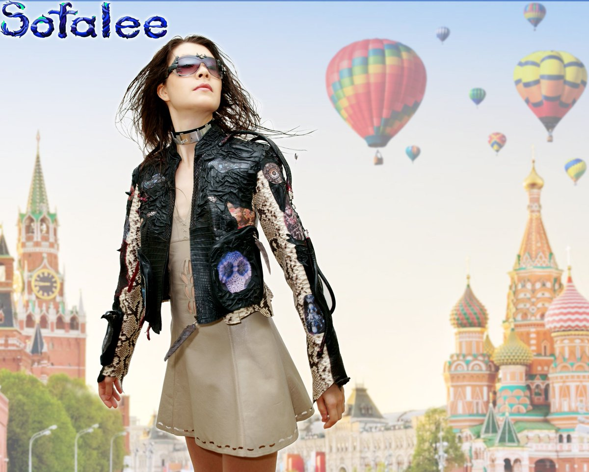 Genuine python crocodile hide jacket by Sofalee http://www.sofalee.net #crocodilejacket#pythonjacket#Ladyinjacket pic.twitter.com/8GFRECMxNv