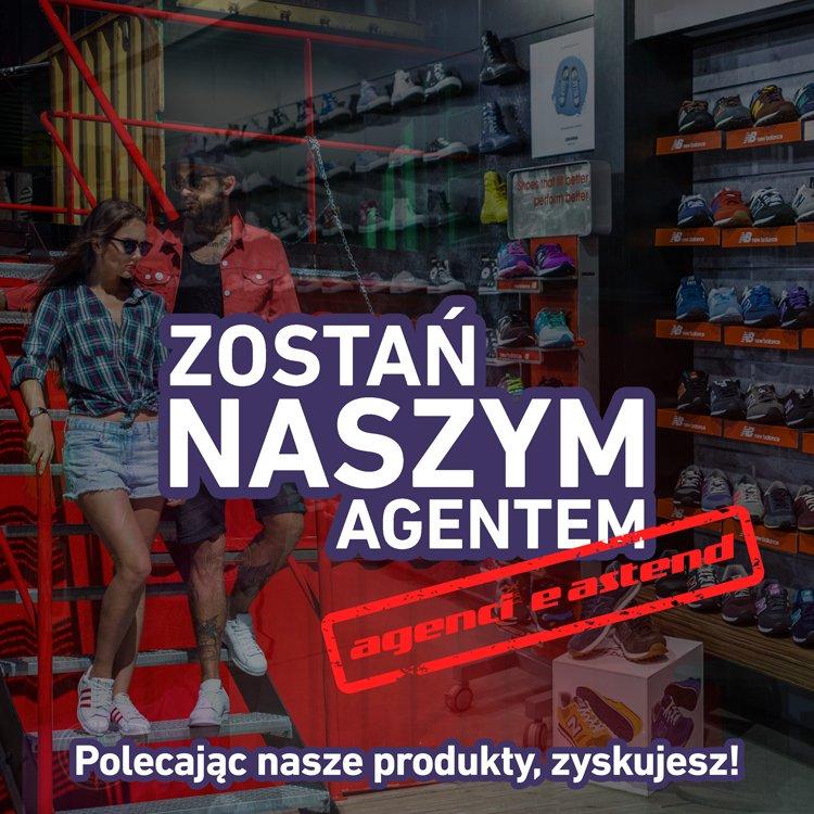 eastend.pl (@eastendpl) | Twitter