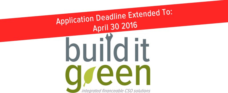 APPLICATION DEADLINE EXTENDED - BIG Competition #NJBIG  @refocuspartners https://t.co/4X3Gi5zLef https://t.co/6qx9AV5AIw