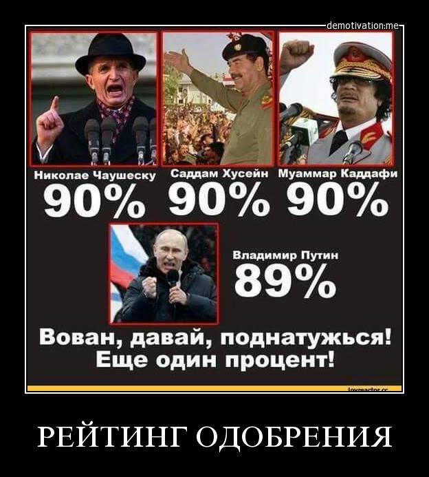 Могерини озвучила пять принципов политики ЕС в отношении России, одним из которых является выполнение минских соглашений - Цензор.НЕТ 2627