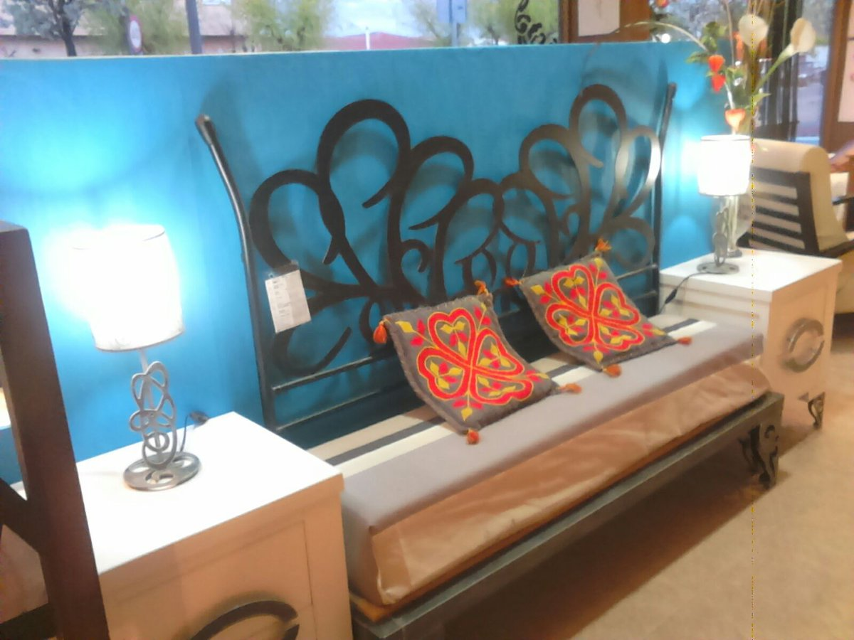 Muebles Famitole Famitolesonseca Twitter # Muebles Sonseca