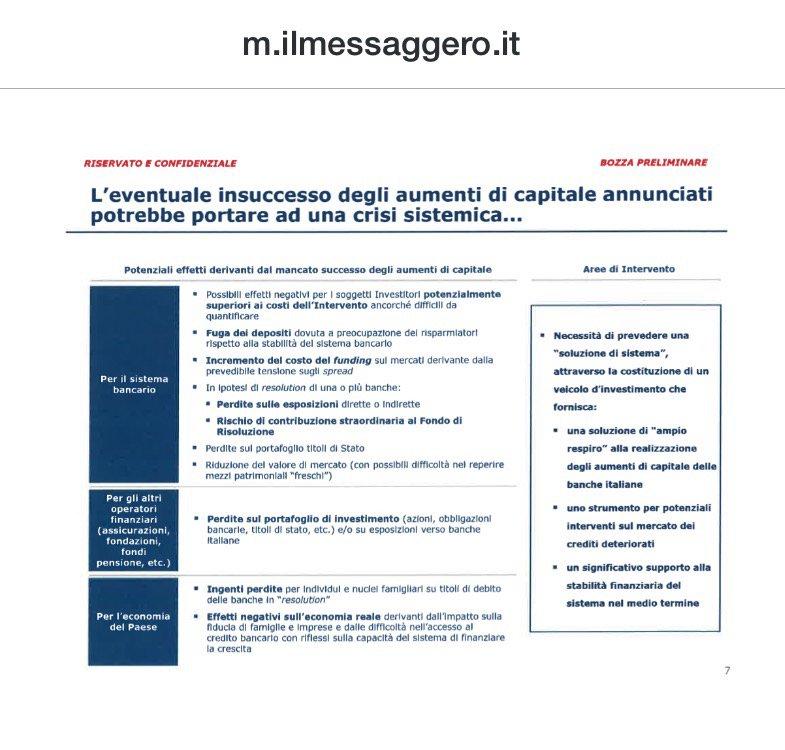 Le banche di investimento e la banca in generale (Italian Edition)