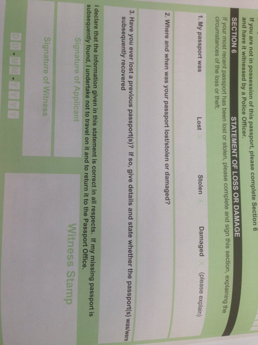 Ukg homework sheets pdf image 3