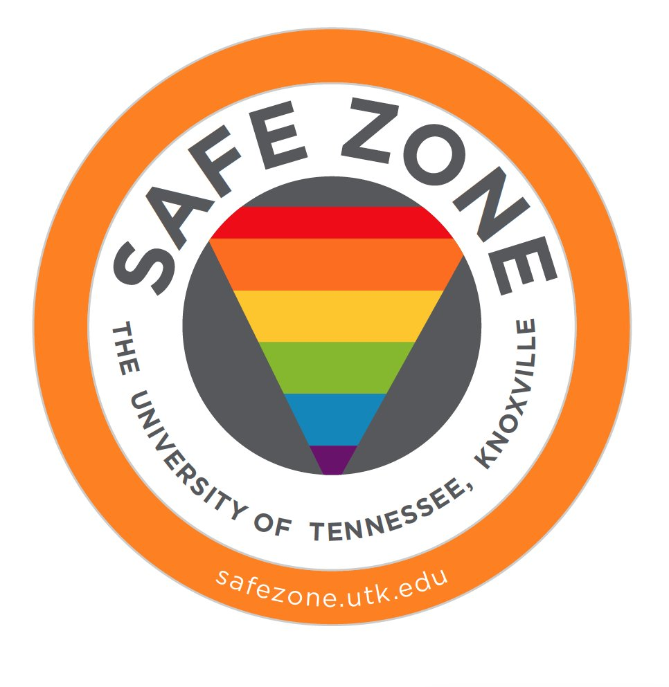 Utk Pride Center On Twitter Take An Allfie Ally Selfie With Your