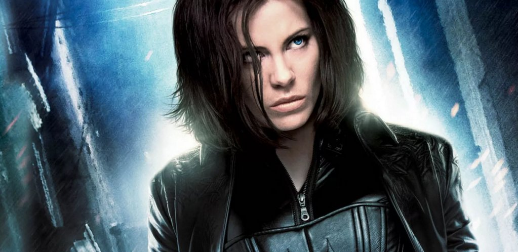 Underworld 5 Title & Teaser Poster Revealed 2