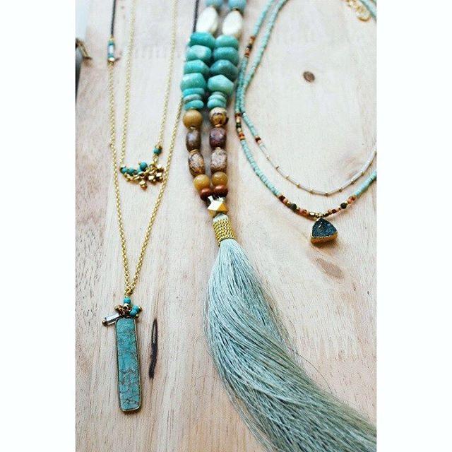 Chicago jewelry store style guru fashion glitz for Heng kunthea jewelry shop