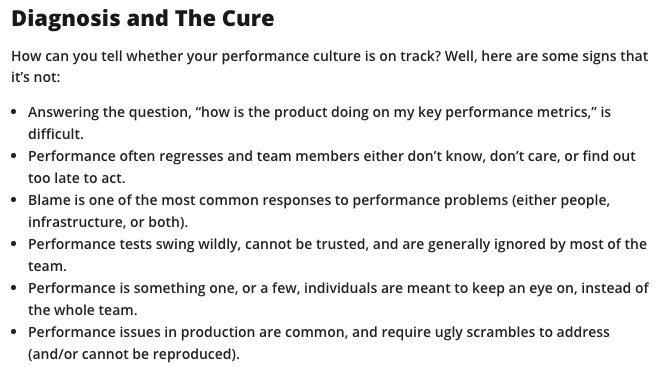 Lots of great information/observations on performance culture in this article by @xjoeduffyx https://t.co/asw8e6pDtn https://t.co/60kOid9KCs