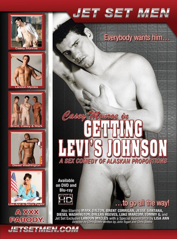 DVD porno pretraživanjeazijski seks pratnja