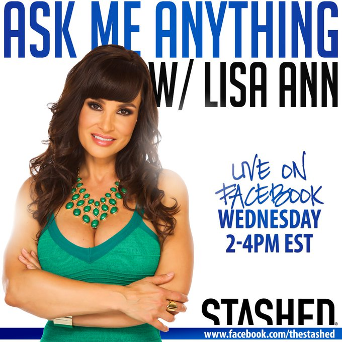 The top 5 questions of the #AMA will be getting a personally autographed copy of #TheLIFE https://t.co/W8fDWVveYO