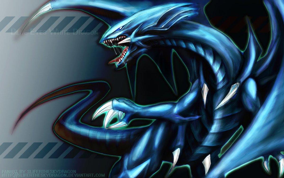 sol uchiha uzumaki on twitter my dragon forms 1st fire dragon 2ond