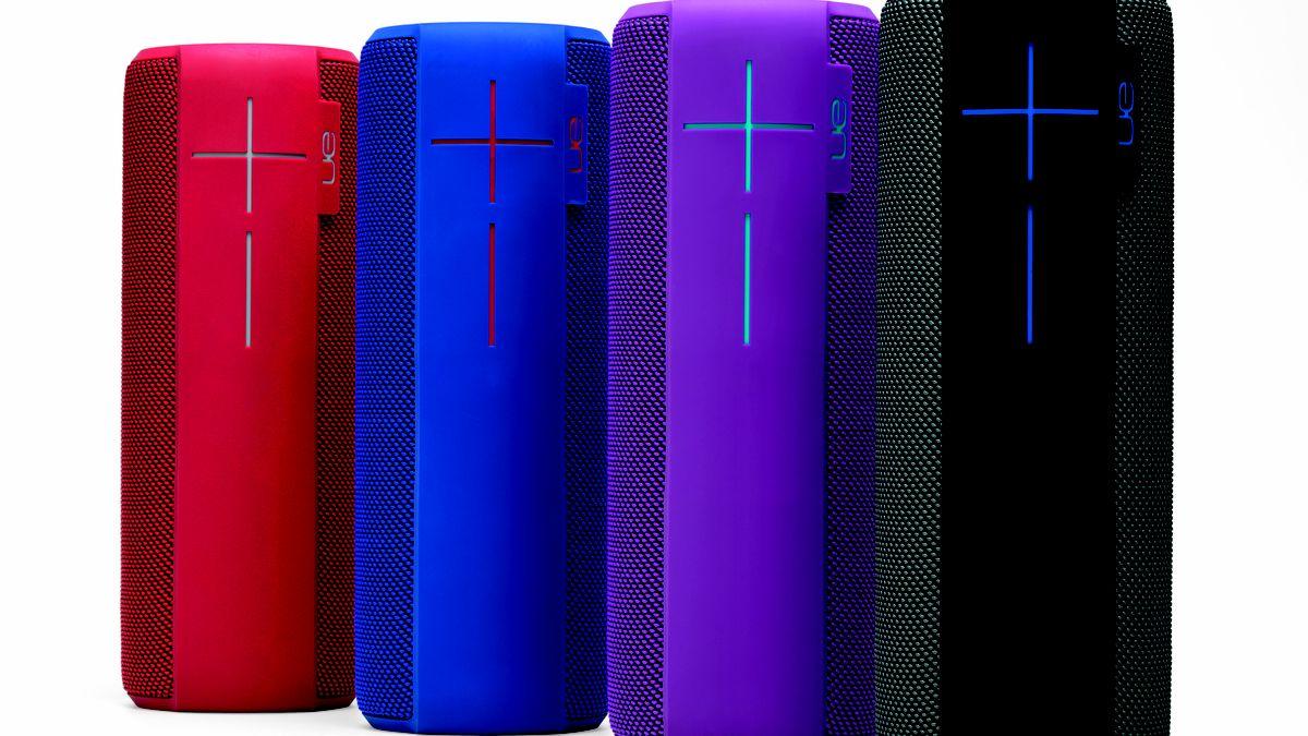 Logitech buys audio device maker Jaybird for $50 million in cash