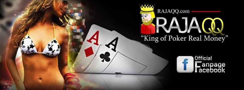 """rajaqq on Twitter: """"#RajaQQ #Poker #Capsa LIVECHAT (24jam) :  https://t.co/fGiuU8uQ6P BBM PIN : 592C8FB7 YM : cs.rajaqq@yahoo.com  https://t.co/t3PTYxjki1"""""""