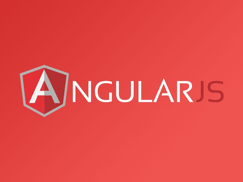 Do you use ES2015 for your AngularJS 1.5.x applications or not? – Poll – Hashnode