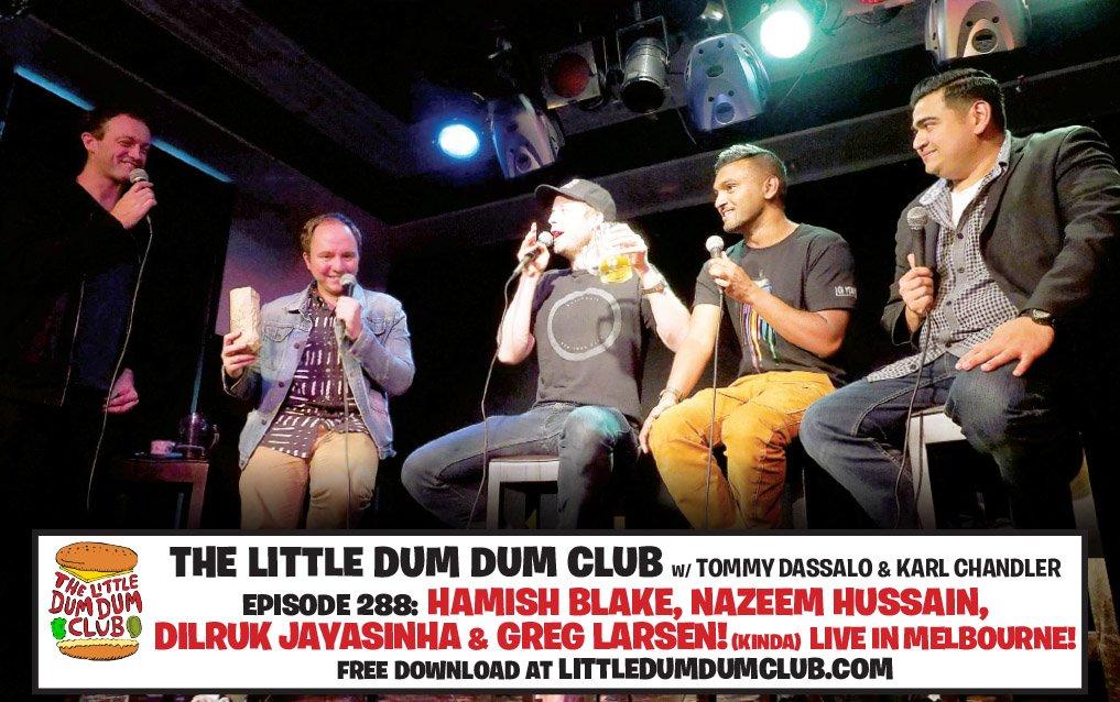 basement comedy club basementcomclub twitter