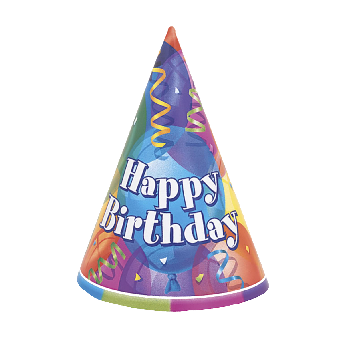 """Justin on Twitter: """"LOOK AT THIS BIRTHDAY HAT I MADE IN ..."""