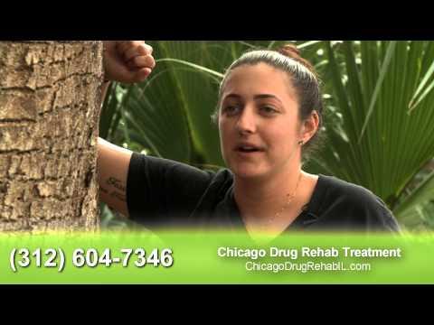 alcohol rehab chicago