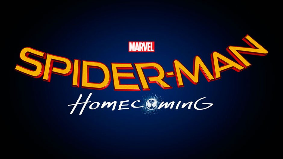 Marvel & Sony's Spider-Man Reboot Titled Spider-Man: Homecoming 2
