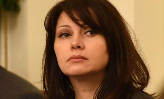 """Украинские полицейские впервые войдут в отдел Интерпола по ОПГ: Нацполиция инициировала специальную встречу по противодействию """"ворам в законе"""" - Цензор.НЕТ 8451"""