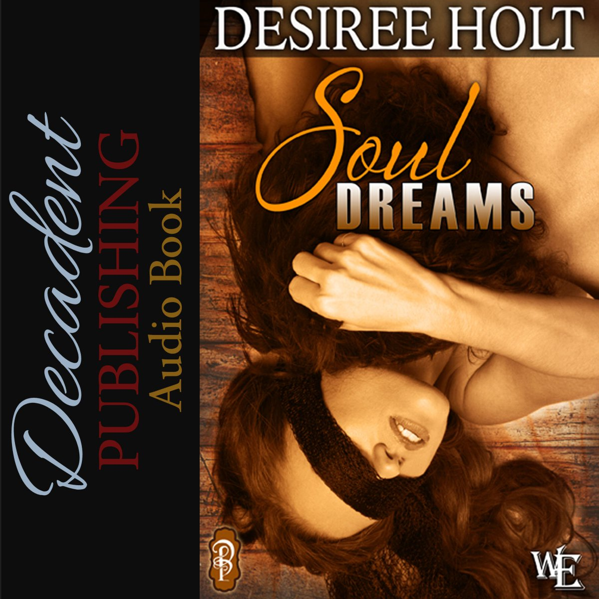 Is everyday life interrupting your reading time? Try an #audiobook! https://t.co/XC6IA5gRnc #romance @desireeholt https://t.co/muz4mOREWz