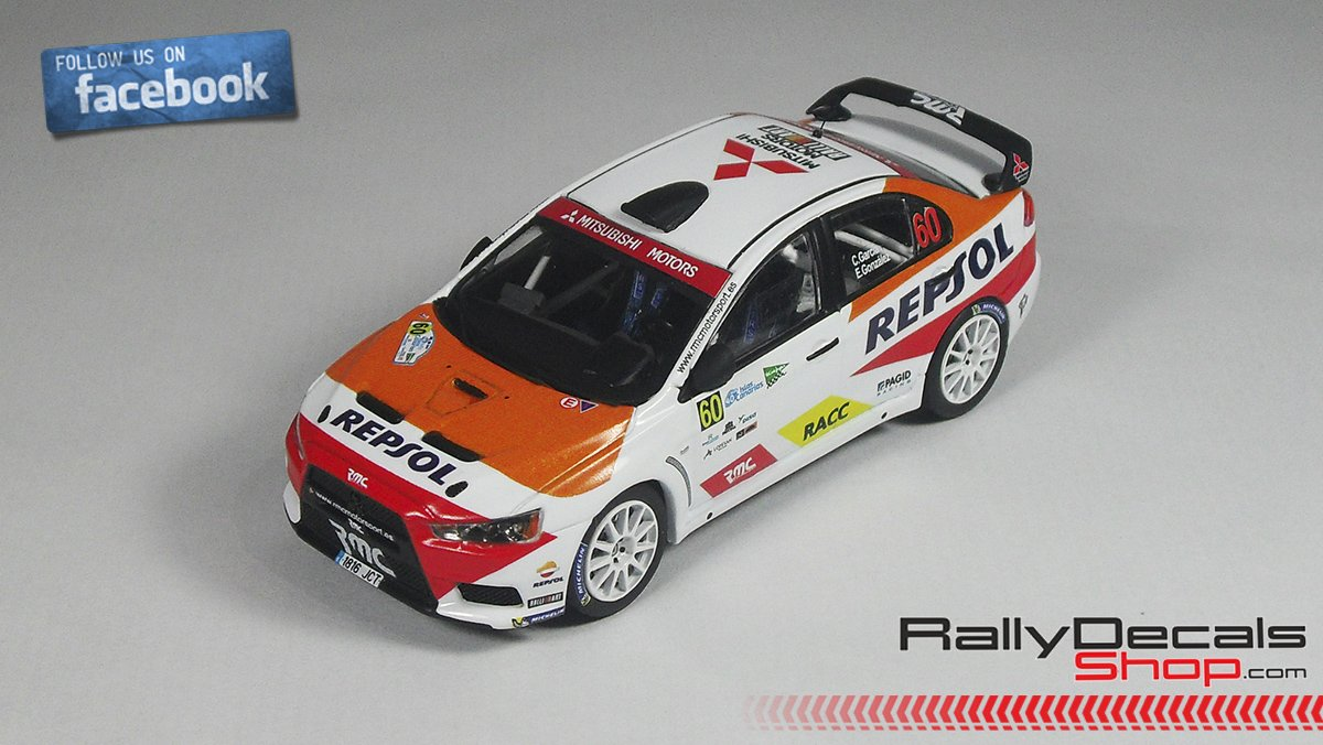 Rally Decals Shop on Twitter: