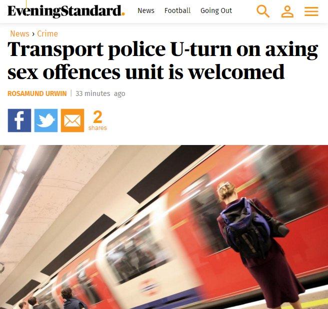 πολύ νέος σεξ Tube παρασυρθεί σε λεσβισμός